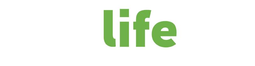 105.1 LifeFM Bendigo